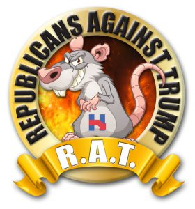rat-republicans-against-trump